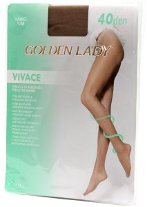 Колготки Golden Lady Vivace 40 den