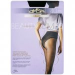 Колготки Omsa Beauty Slim 40 den